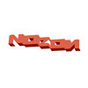 NOZON 3D/Vfx