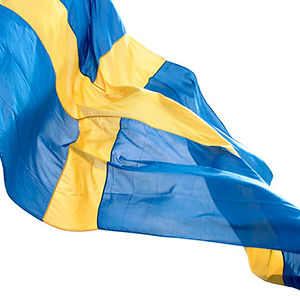 Profile picture for Sweden