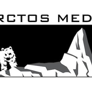 Profile picture for Arctos Media