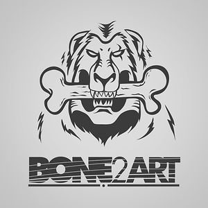 Profile picture for bone2ART