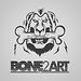 bone2ART