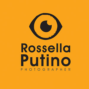 Profile picture for Rossella Putino Photographer