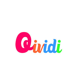 Profile picture for OIVIDI