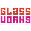 GLASSWORKS AMSTERDAM
