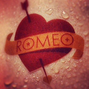 Profile picture for Romeo Photo
