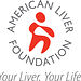 American Liver Foundation - N.E.