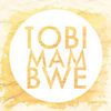 Tobi Mambwe