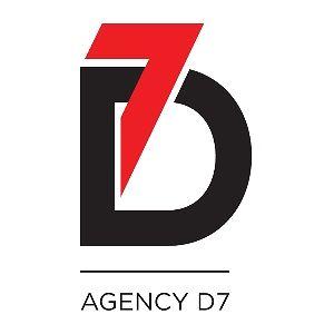 D7 Agency on Vimeo
