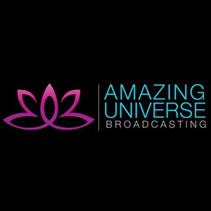 Profile picture for Amazing Universe Broadcasting