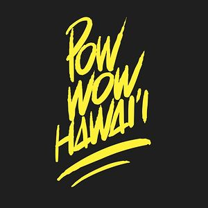 Profile picture for Pow Wow Hawaii