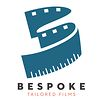 Bespoke Tailored Films