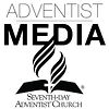 The Adventist Church (Official)