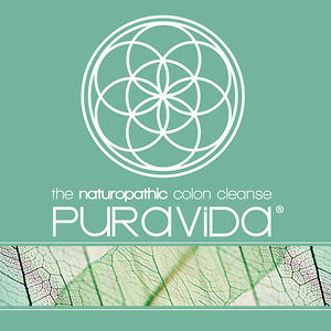 Profile picture for Puravida Detox