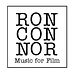 ron connor