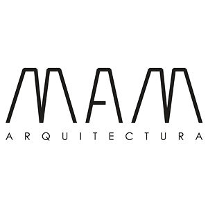 Profile picture for MAM arquitectura