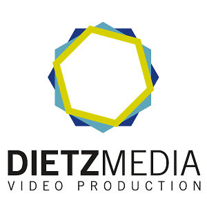 Profile picture for DietzMedia