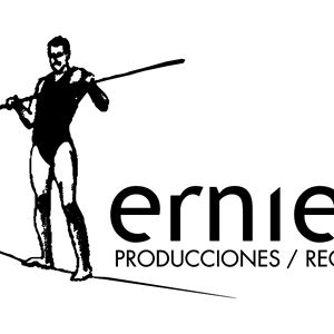 Profile picture for Ernie Producciones