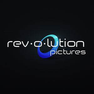 Profile picture for Revolution Pictures