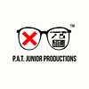 P.A.T. Junior Productions