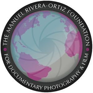 Profile picture for Manuel Rivera-Ortiz