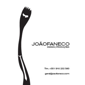 Profile picture for Joao faneco