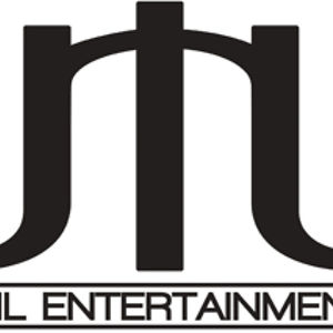 Profile picture for JML Entertainment, LLC