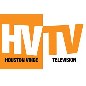 Profile picture for Houston Voice Television