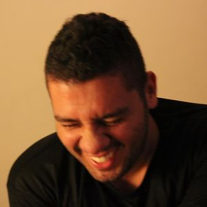 Profile picture for matheus peçanha