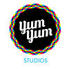 Yum Yum Studios