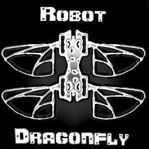 Profile picture for TechJect Dragonfly