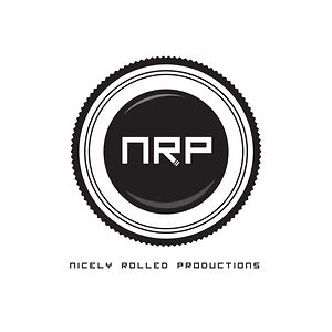 Profile picture for Nicely Rolled Productions
