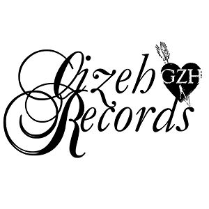 Profile picture for Gizeh Records