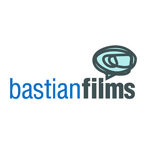 Profile picture for Bastian Films