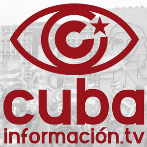 Profile picture for CubainformacionTV