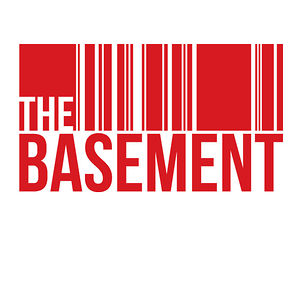 Profile picture for The Basement Brighton