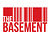 The Basement Brighton