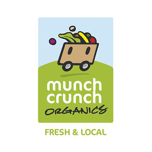 Profile picture for Munch Crunch