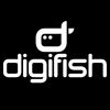 Digifish.TV