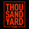 Thousand Yard Films