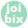 joi bix