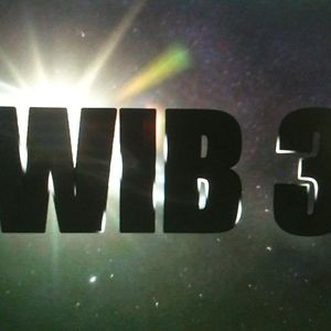 Profile picture for WIBproductions
