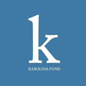 Karolina Fund