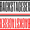 Backstagesexblog