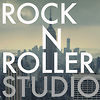 ROCKNROLLER STUDIOS