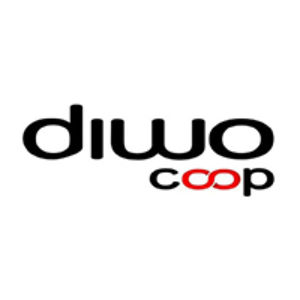 Profile picture for diwo coop