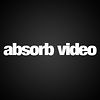 absorb video