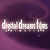 Digital Dreams Films