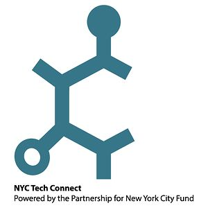 Profile picture for NYC Tech Connect
