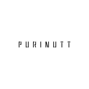 Profile picture for Purinutt
