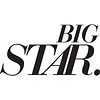 BIGSTAR